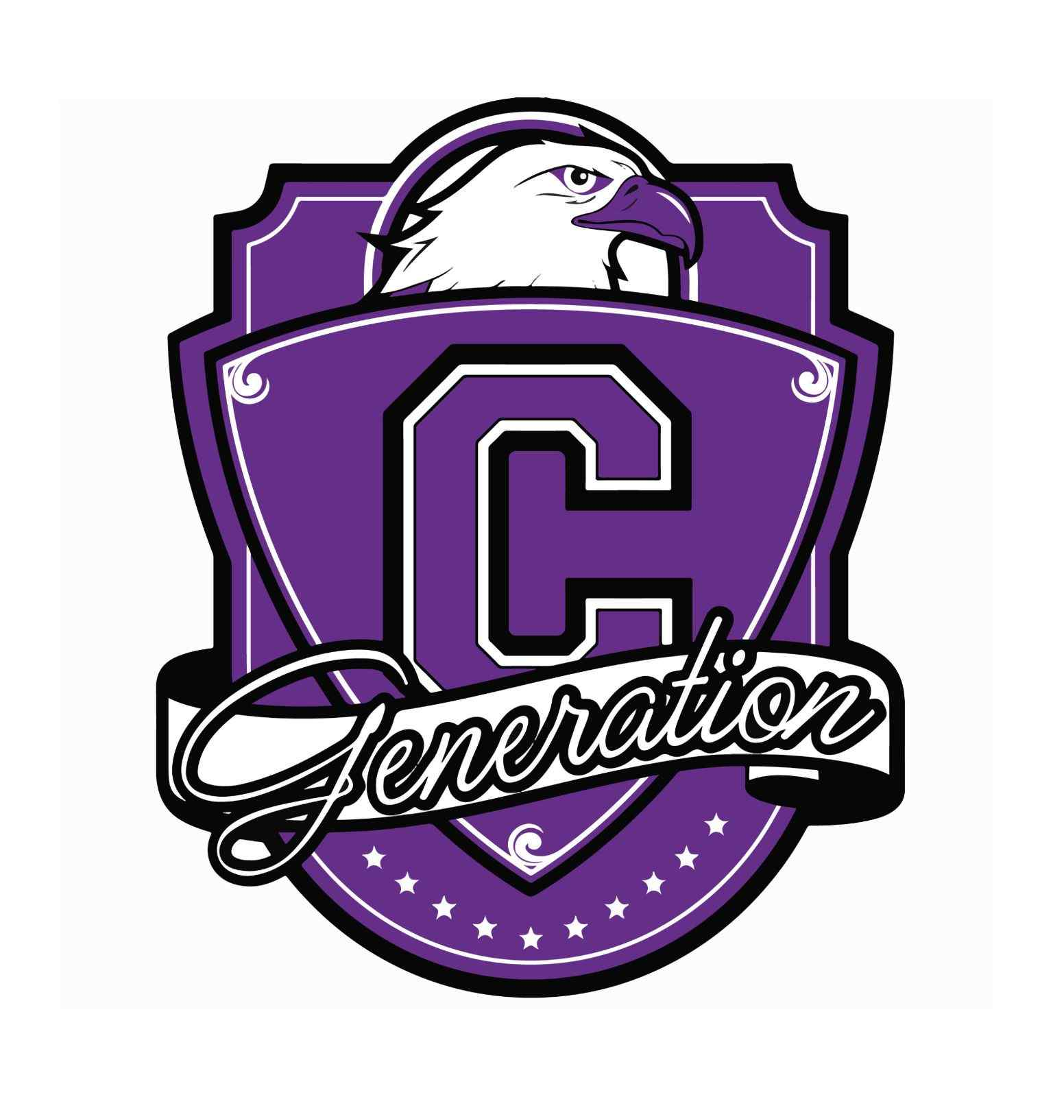 Generation C Logo